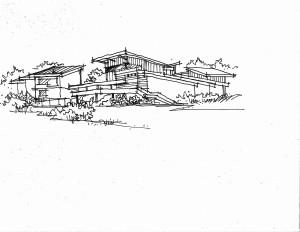 Hartson Garfield Sketch No. 2-page-0